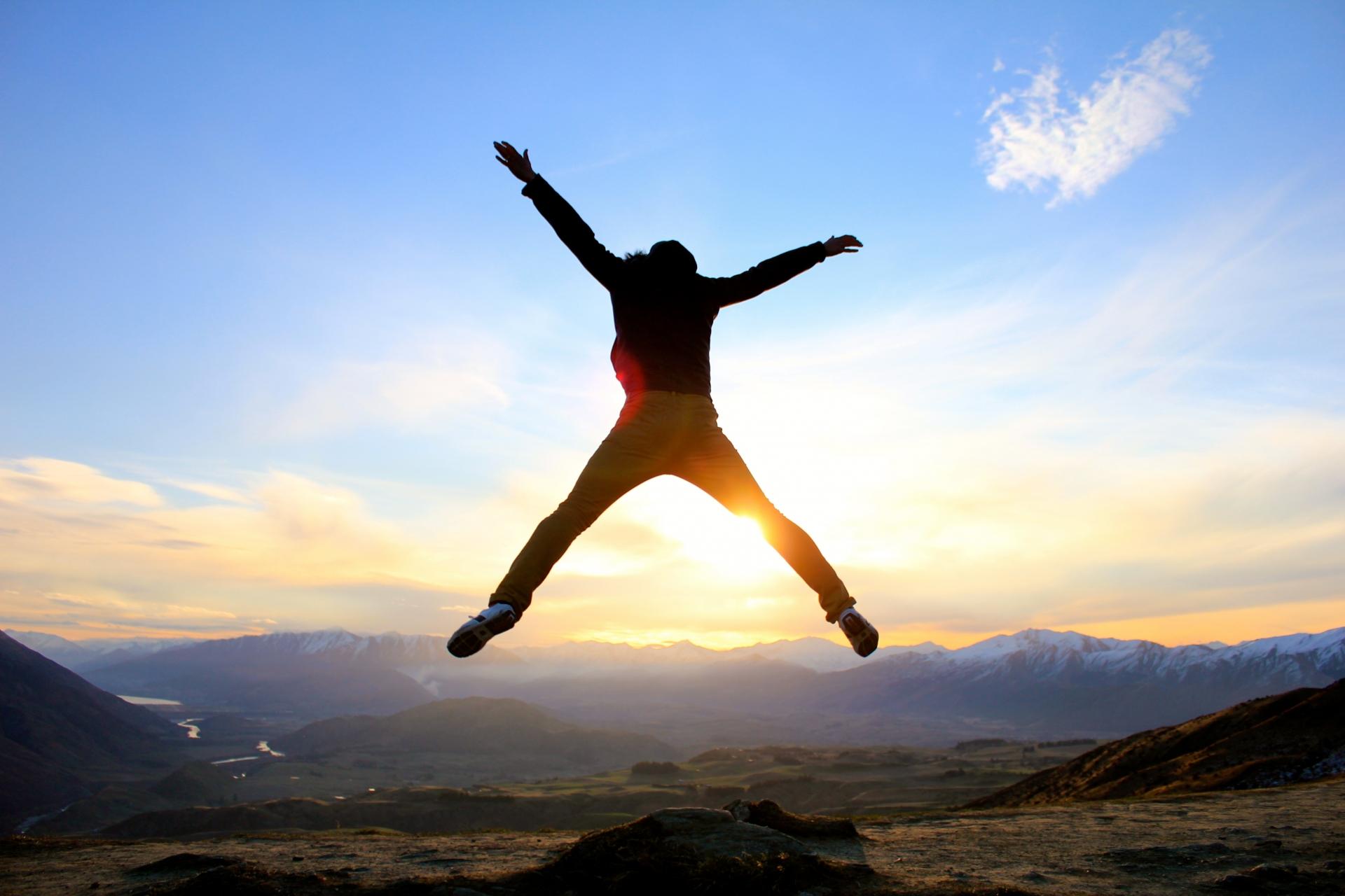 完璧主義を治して自分らしく生きるための6つのこと