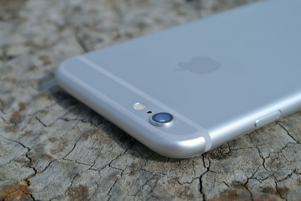 iphone-6-458150_1280
