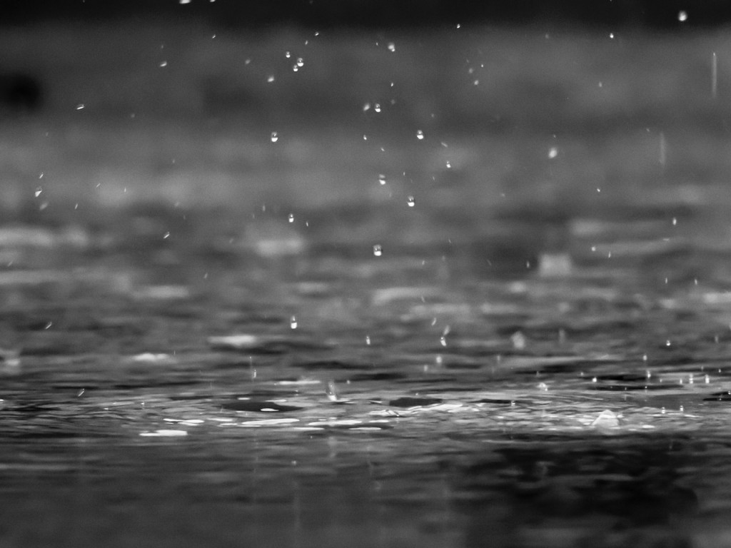 rain-731313_1280