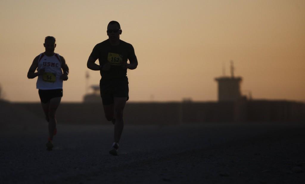 runners-802904_1280