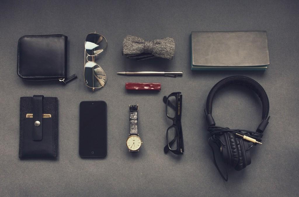 gadgets-336635_1280