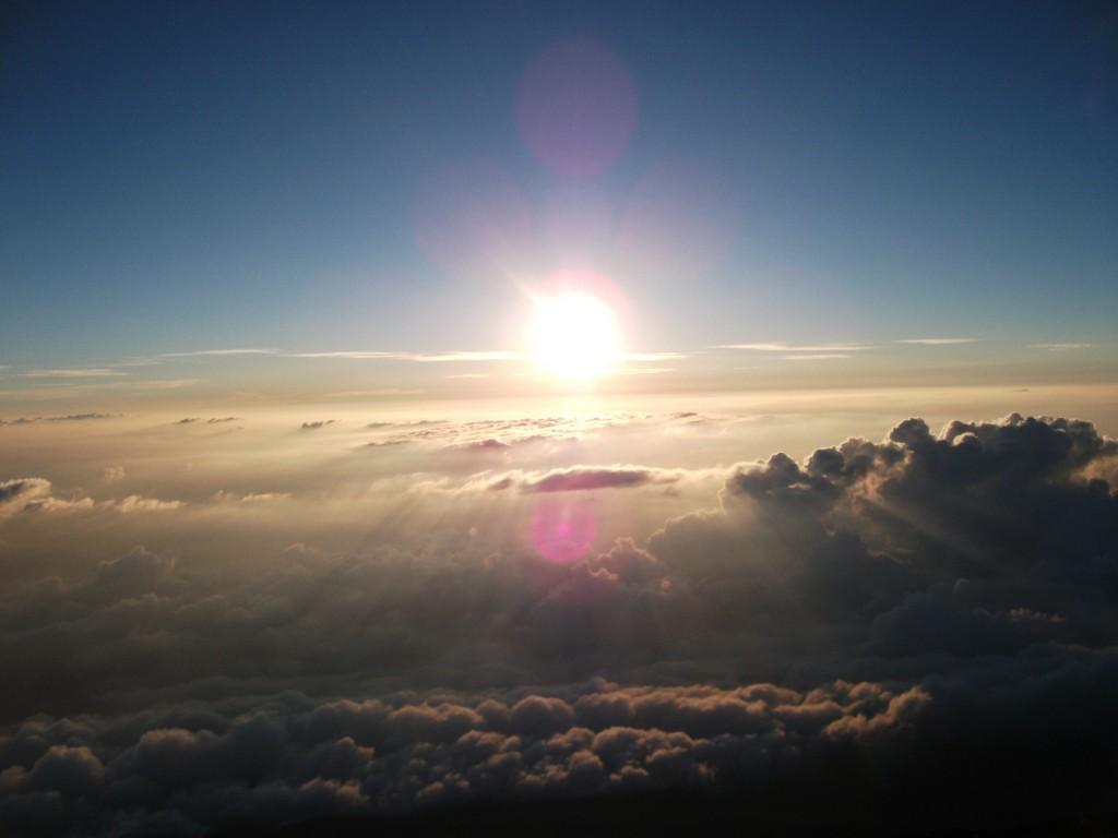 sunrise-1028854_1920