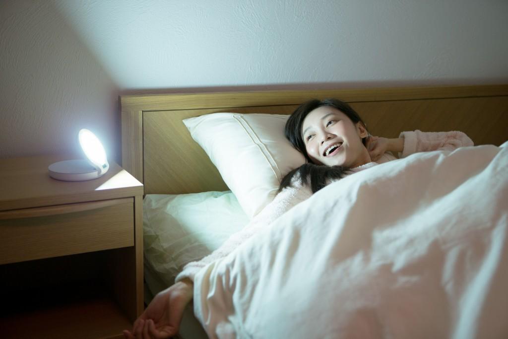inti_bed-women01