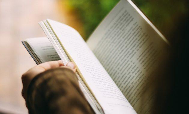 社会人が勉強時間を確保するコツ