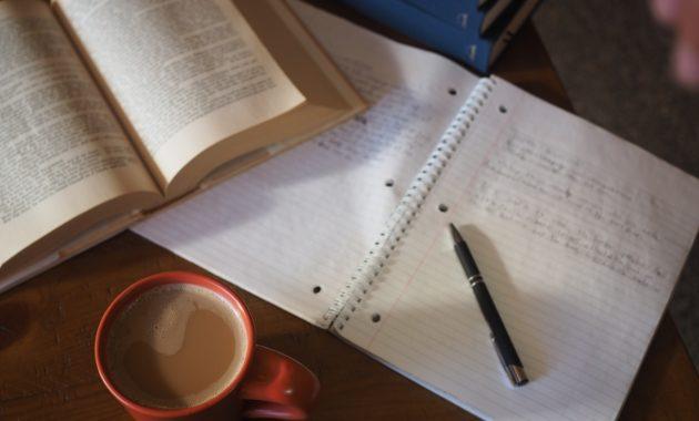 勉強やる気出ない眠い