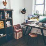 仕事のモチベーションを上げる方法