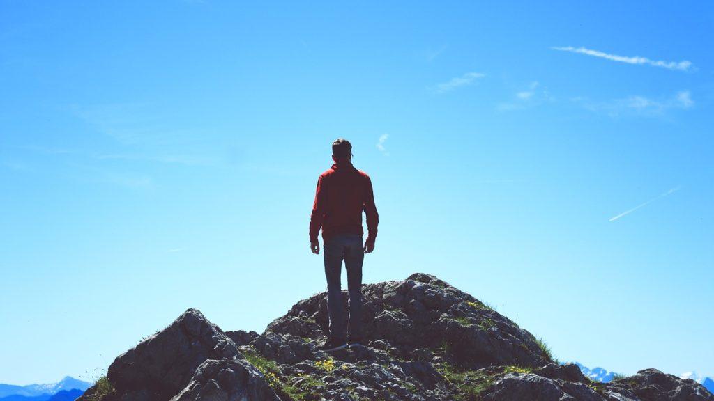 粘着質な人の性格的特徴と心理