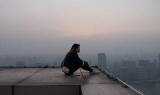 神経質な性格の原因と変える方法