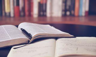 勉強すべき理由